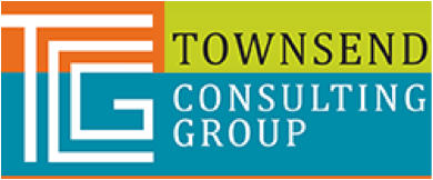 2b0.Townsend-Logo