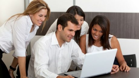 business coaching in fort lauderdale