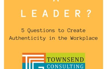 are you a leader course in Naples