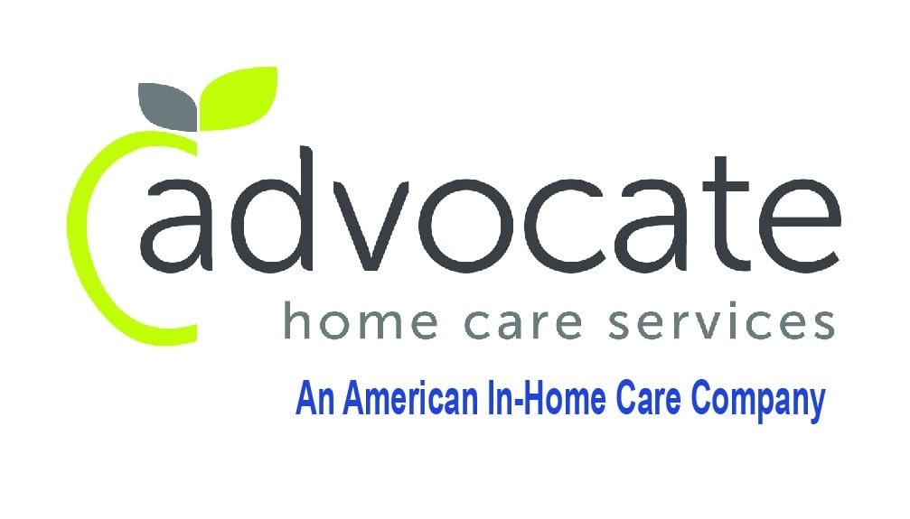 Advocate_AIHC_logo-01(1)
