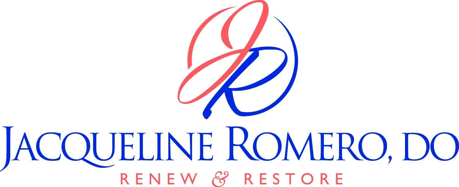 Jacqueline Romero_CMYK logo