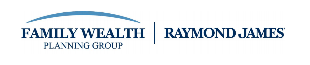 Family Wealth Planning Group at Raymond James Logo