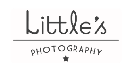 Little's Photography Logo
