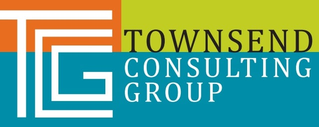 Townsend Consulting Group